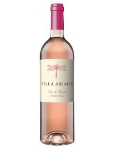 VILLA AMALIA VIN DE FRANCE...