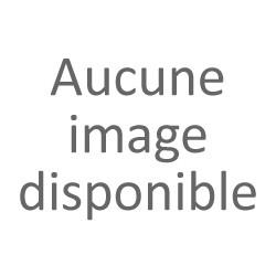 LA ROSE VIRCOULON 2018 ST...